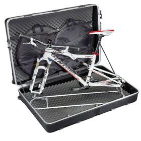 B&W International Bike Case Fahrradkoffer
